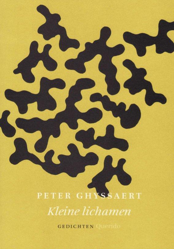 Peter Ghyssaert